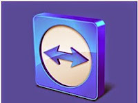 Free Download TeamViewer 9.0.29947 Update Terbaru 2014