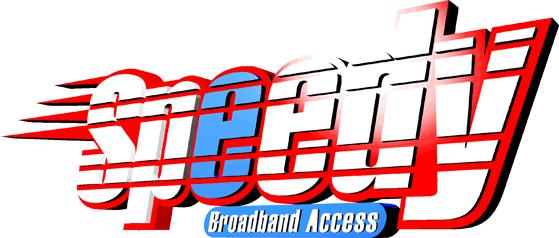Akun Wifi.id Spin Speedy Instan Terbaru Januari 2015