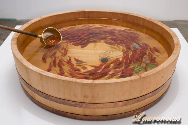 Lukisan-Ikan-Mas-3D-Riusuke-Fukahori_1