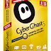 CyberGhost VPN 5 Special Edition Free (12 meses)