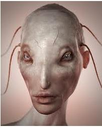 extraterrestres politicos nacionales.