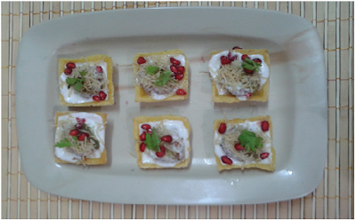 http://paakvidhi.blogspot.in/2013/11/canape-chaat.html