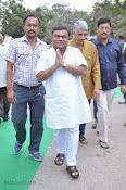 Last Regards to Akkineni Nageswara Rao-thumbnail-133
