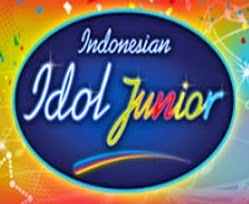 pemenang idol junior 2015
