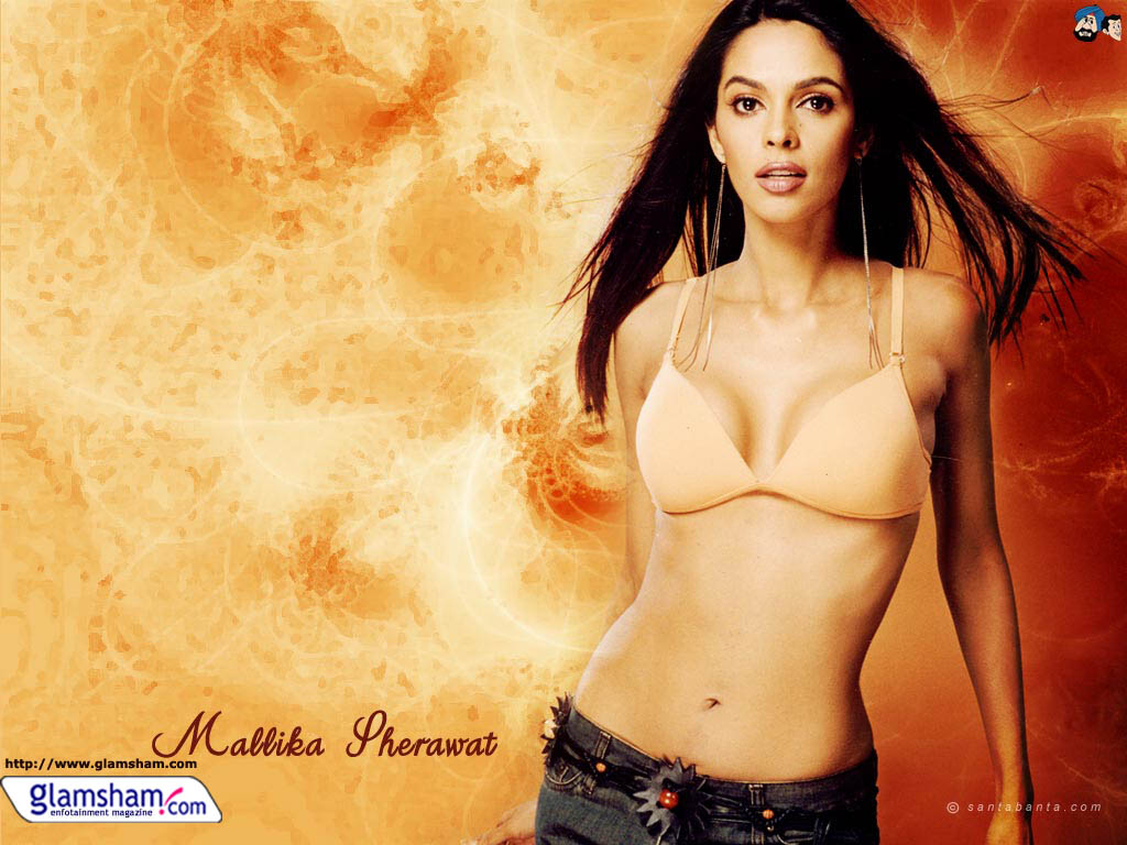 blossom photos: mallika sherawat hot wallpaper pack 1