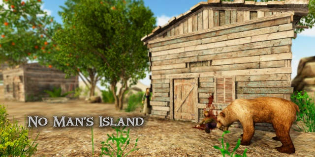 Caribbean Odyssey PC Full Game