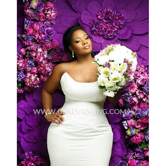 Genevieve Wedding Dress 34 Great Toolz Oniru On Genevieve