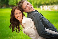 the powerful keys to creating a loving relationship