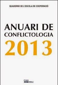http://www.editorialuoc.cat/anuarideconflictologia2013epub-p-1277.html?cPath=1