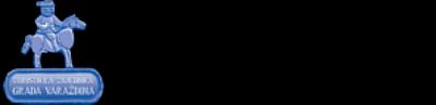 TZ Varaždin
