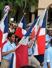 Agenda de las Fiestas y Días Internacionales para Marzo 2015