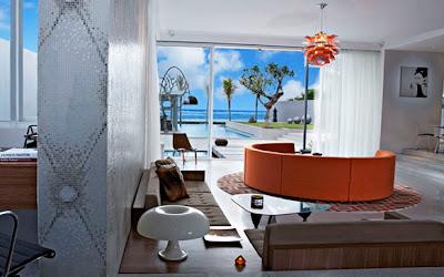 Luna2 hotel Bali 1