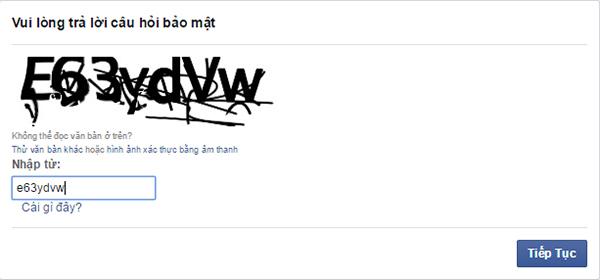 facebook bi chan 2