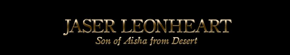 Jaser Leonheart
