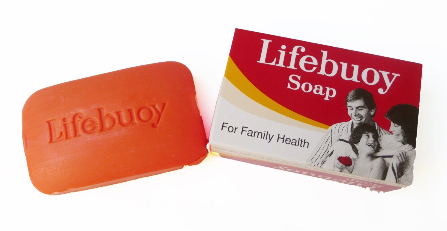 Fucked with soap bar story