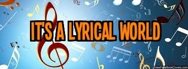 It's A Lyrical World