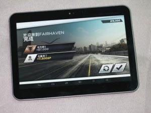 Spesifikasi dan Harga Tablet Pipo M7Pro update 2013