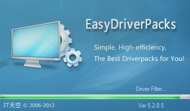 [Hình: easy-driverpacks-5.2.8.5.jpg]