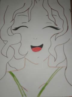 Desenhos..  P7250243