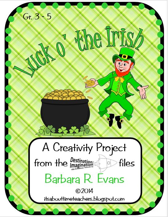 creative problem solving activities kids.jpg