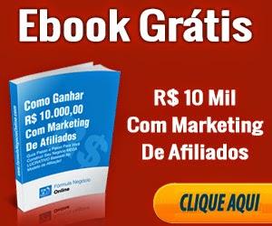 http://hotmart.net.br/show.html?a=A2255675I&ap=032e