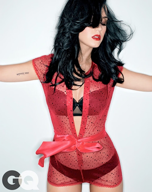 pics of katy perry naked  161043