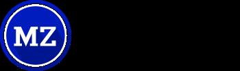 logo Ide-Granat~