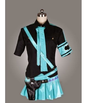 http://www.trustedeal.com/Vocaloid-2-Love-is-war-Miku-Cosplay-Outfit_p170427.html