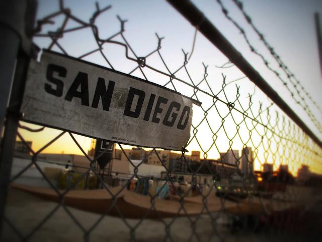 san-diego-ca-cityscape