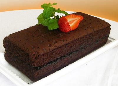 Resep dan Cara Membuat Kue Brownies