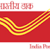 Rajasthan Postal Circle Recruitment 2015 for Gramin Dak Sevak Post at rajpostexam.com