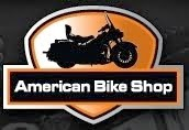 American Bike Shop