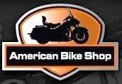 American Bike Shop