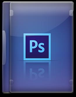 For New Adobe Photoshop CS6 Crack, Keygen. . Еще как взламывается, не лишь