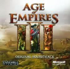 Age Of Empires 3 Full Version For PC Compressed ISO