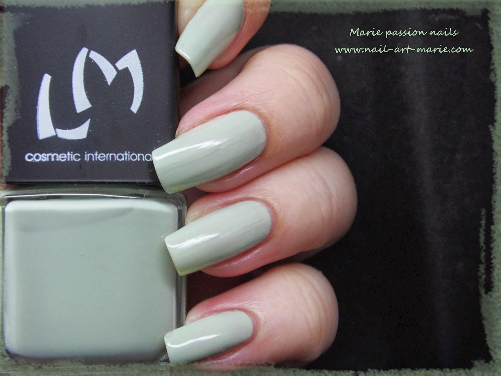 LM Cosmetic Floragreen3