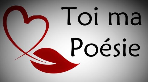 Plume de poète sur des images originales