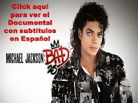 VER EL DOCUMENTAL COMPLETO (AUDIO ESPAÑOL):