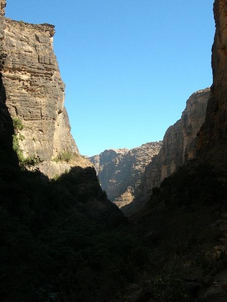 وادي لـجـب 570859_com_abhalajab