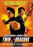 Rồng Sinh Đôi - Twin Dragons