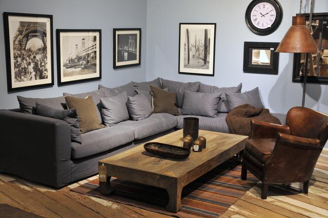 blogg home and cottage alnabru v r st rste home cottage butikk. Black Bedroom Furniture Sets. Home Design Ideas