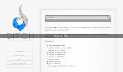 moteur de recherche de fichiers pdf