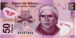 Biografia de Jose Maria Morelos