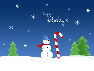 Božićne slike download besplatne pozadine za mobitele