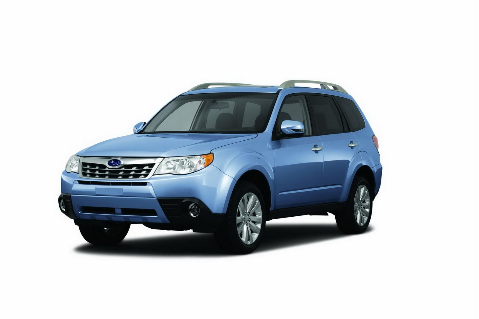 2011 subaru forester specification cars specifications review and prices. Black Bedroom Furniture Sets. Home Design Ideas