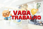 VAGA DE TRABALHO: Empresa contrata Representante Comercial para Missal e região