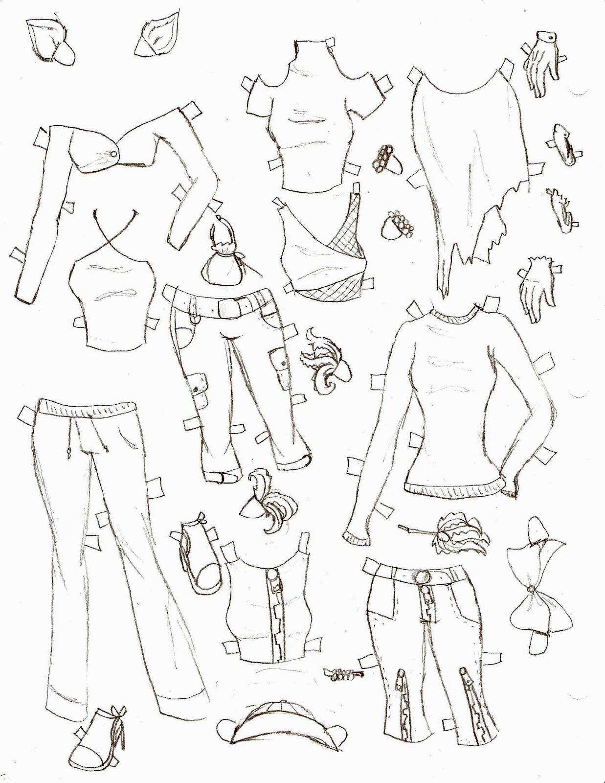 Https Www Activityvillage Co Uk Clothes