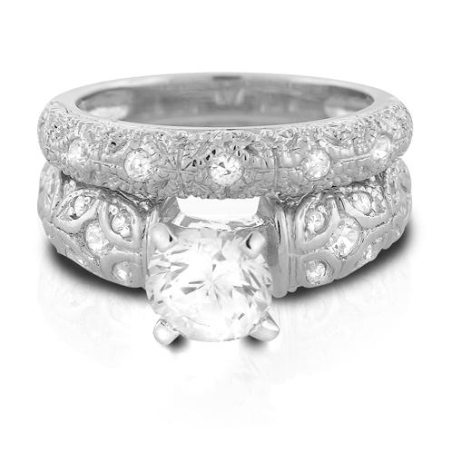 Designer Wedding Rings Interior Design And Decorating Ideas