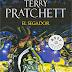 El segador - Terry Pratchett [Saga Mundodisco]