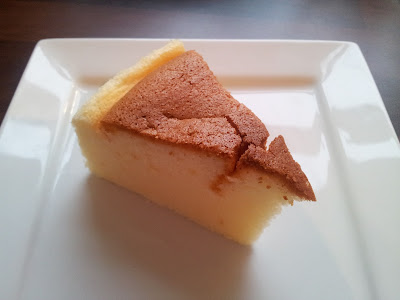 cheese cake, cheesecake, Japanese